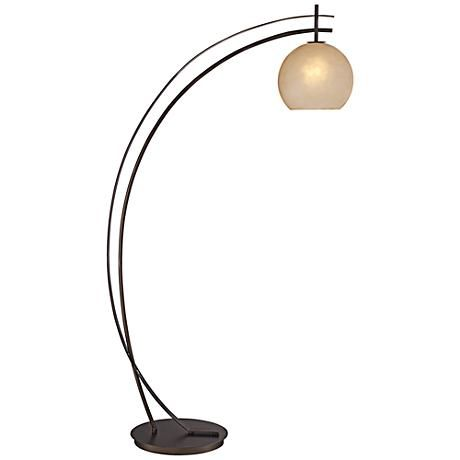 arc floor lamps on pinterest floor lamps lamps and modern floor. Black Bedroom Furniture Sets. Home Design Ideas