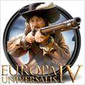 Europa Universalis IV 1.17 – Historical, Strategy & Simulation Game