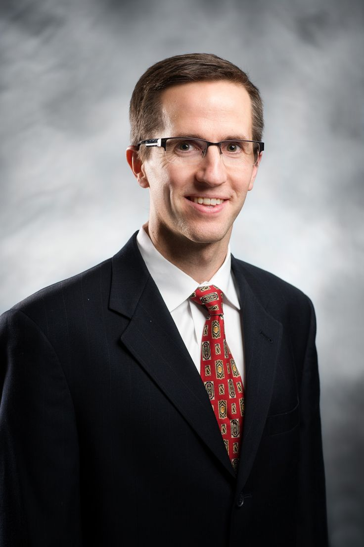 Craig Alguire, MD, is a boardcertified cardiologist. Dr