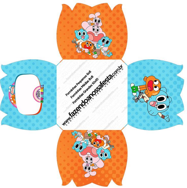 http://fazendoanossafesta.com.br/2015/08/o-incrivel-mundo-de-gumball-kit-festa.html/