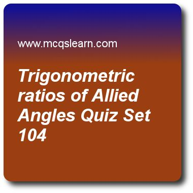 The 25 best permutations and combinations ideas on pinterest trigonometric ratios of allied angles quizzes college math quiz 104 questions and answers practice math quizzes based questions and answers to study fandeluxe Gallery