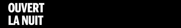 Dans ma voiture, après une soirée briochine, mes oreilles s'arrêtent sur France Inter et sur la voix, les mots d'Alexis Gloaguen, écrivain, ce breton, nous parle de Ouessant, une île, un phare, une résidence d'artistes et un livre qui nous parle de ces 4 mois passés au sémaphore du Créac'h  > la chambre de veille....
