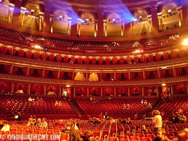 Royal Albert Hall, London.: British Royals, Royals Albhert, Royals Albert Hall, Royals Ballet, Royal Ballet, The Royals
