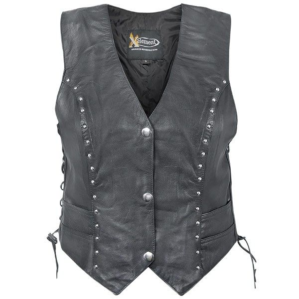 1000 Images About Vests On Pinterest Sewing Patterns