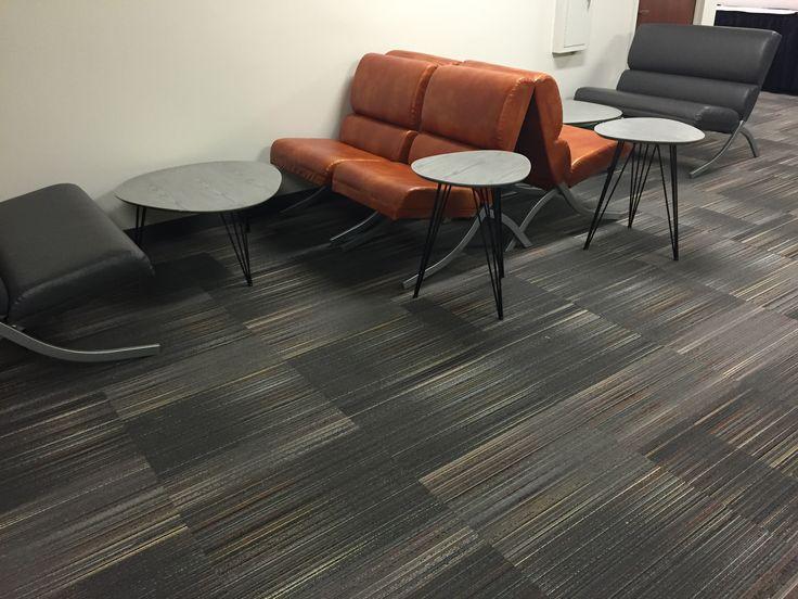 Aqua Hospitality Carpet Flooring Images Kitchen Table