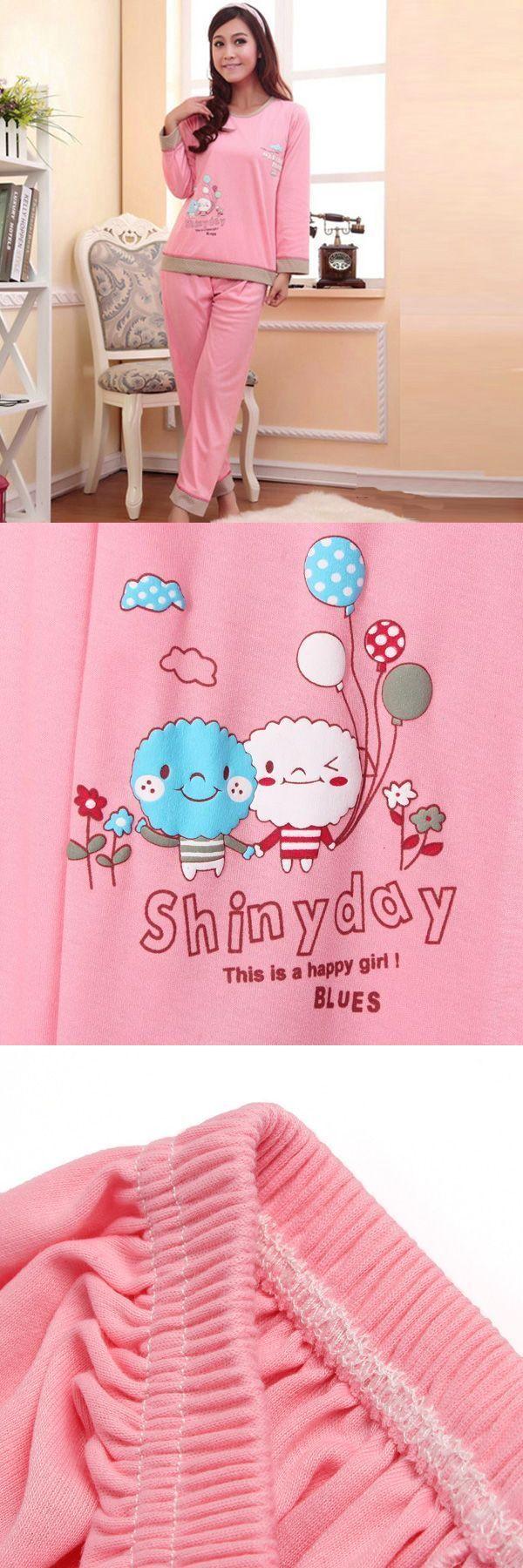 Dillards sleepwear robes long sleeve pink cute cartoon shirt pants pajama set sleepwear #jcpenney #robes #sleepwear #maternity #sleepwear #and #robes #petite #sleepwear #and #robes #sleepwear #front #snap #robes