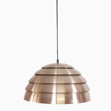 Ideal Jetzt bestellen unter https moebel ladendirekt de lampen deckenleuchten deckenlampen uid udfbb cd cb bcc uutm source ud