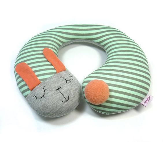 Travel pillow - Comfortable pillows - travelling essentials - cute designs travel pillows     FunctionMania.com is your Function Planning Resource, FunctionMania features Best vendors, True stories, ideas and inspiration | photographers, decorators, Make-up artists, venues, Designers etc