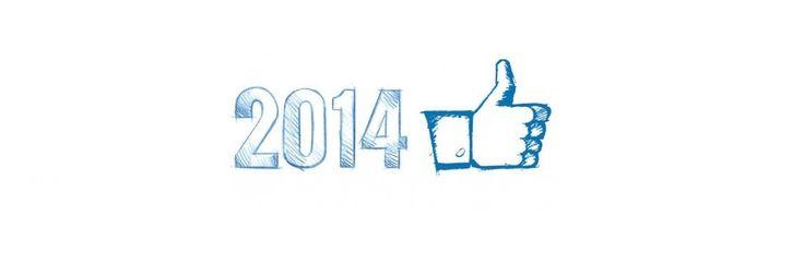 Najciekawsze kampanie społecznościowe 2014