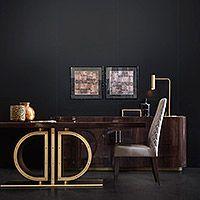 Oltre 25 fantastiche idee su mobili di lusso su pinterest for Designer di mobili francesi art deco