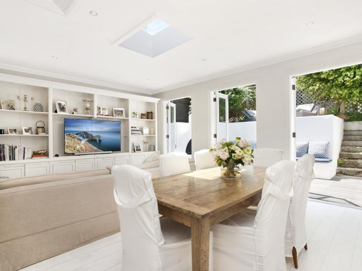 Watsons Bay Cottage, Watsons Bay, a Luxico Holiday Home