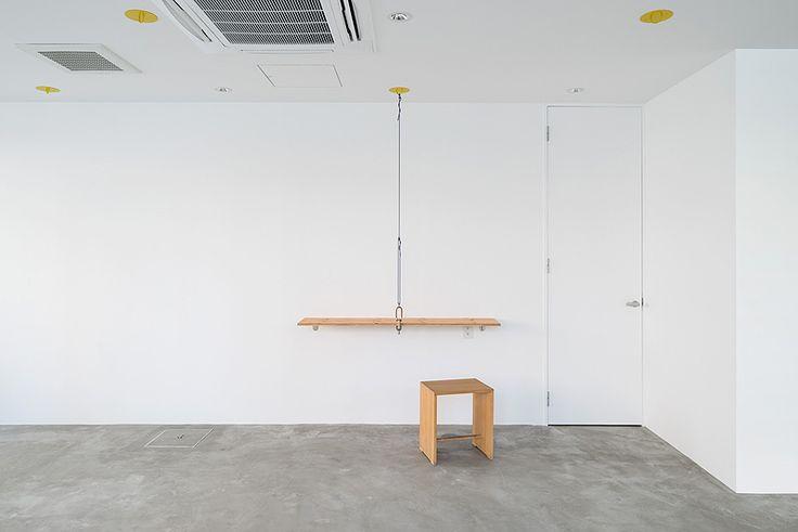Peluquerías / Centros de estética Archivos - Interiores Minimalistas