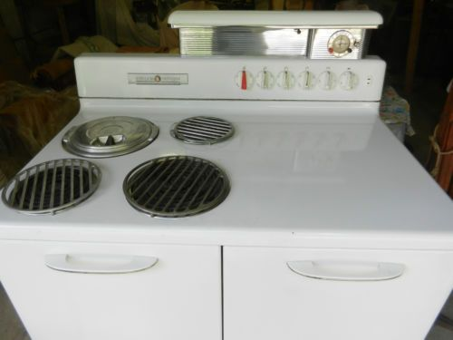 57 Best Images About Kitchen Stoves On Pinterest Stove