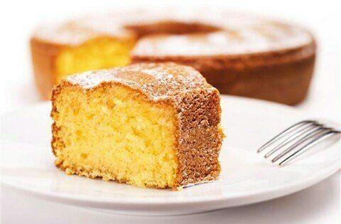 @Regrann from @suncakes_ve -  Aprende a realizar una deliciosa torta de naranja con la receta que te dará nuestra querida chef Carolina Espinoza en el curso que dictará el sábado 18 de febrero . Para inscripciones e información  pueden comunicarse con nosotros al0414-3307436 y con gusto será atentido. . #SuncakesTalleres #Cursos #Tortas #TortadeNaranja #Cupcakes #Decoracion #Venezuela #NuevaEsparta #Margarita #IsladeMargarita #Porlamar #Pampatar