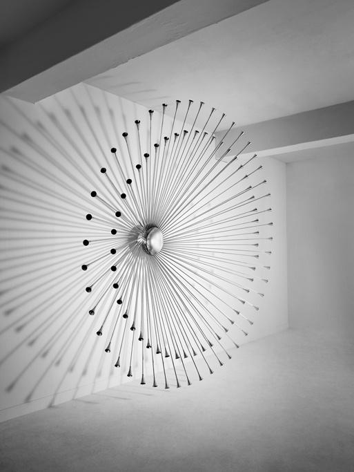 Byoungho Kim : SoundSculptures