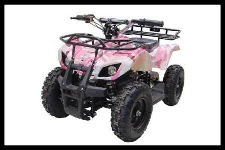 %TITTLE% -    - http://acculength.com/gallery/top-custom-kids-quads-for-sale.html