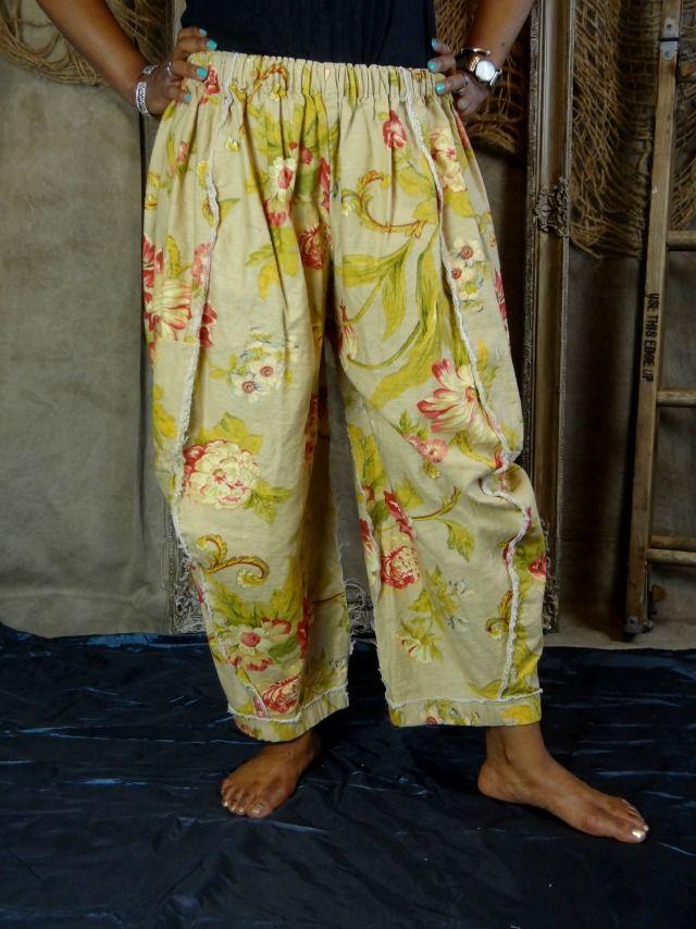 "Cute pants, love the raw edges. www.absolutelyabigails.com - ""Tina Givens""#absolutelyabigails"