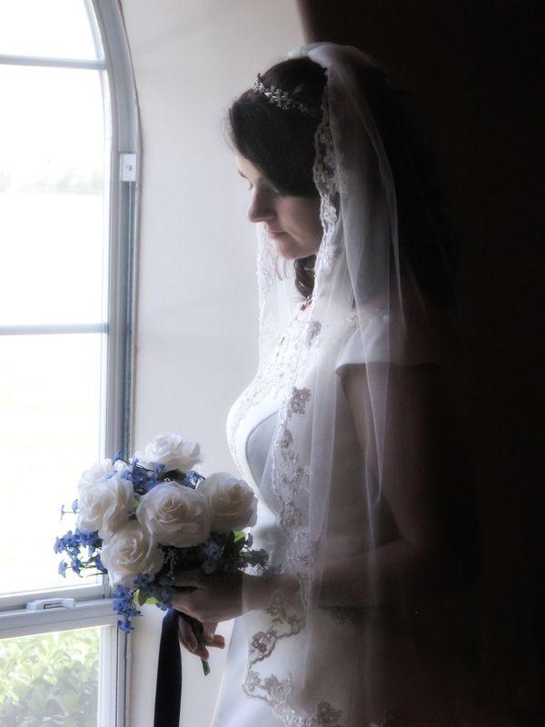 Wedding Session - Houston Photographer - Shelby Johnson Photography