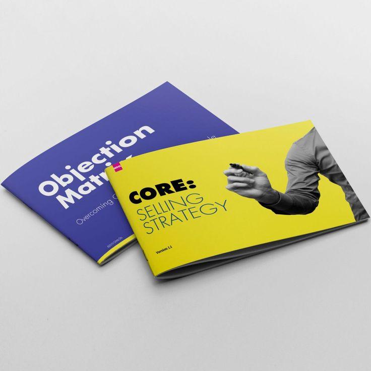 CORE-Selling-Strategy-Kit-1
