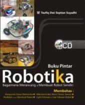 http://www.belbuk.com/buku-pintar-robotika-bagaimana-merancang-membuat-robot-sendiri-p-23351.html