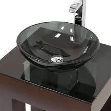 Image result for sink