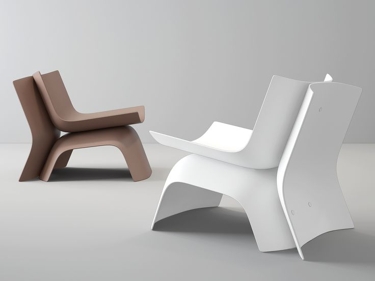 294 Best Chairs Images On Pinterest | Chair Design, Product Design