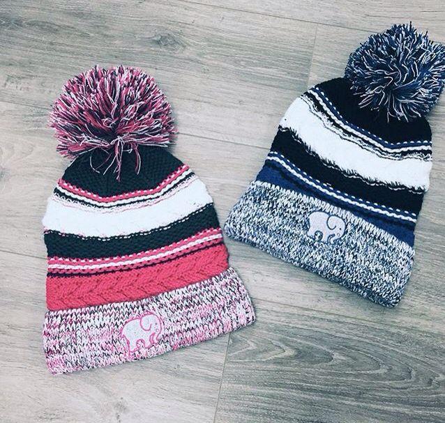 Really cute Ivory Ella Hats ☺️