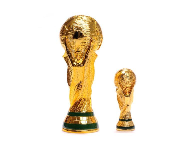2014 FIFA Mondiali Hercules Cup