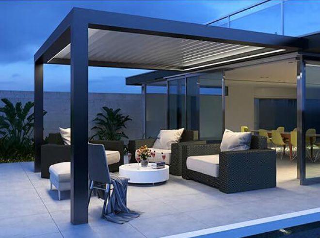 best 25 jacuzzi ideas on pinterest. Black Bedroom Furniture Sets. Home Design Ideas