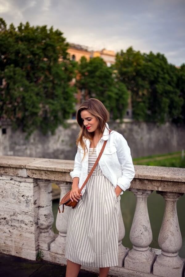 Dress Like an Italian Styles to Try (31)