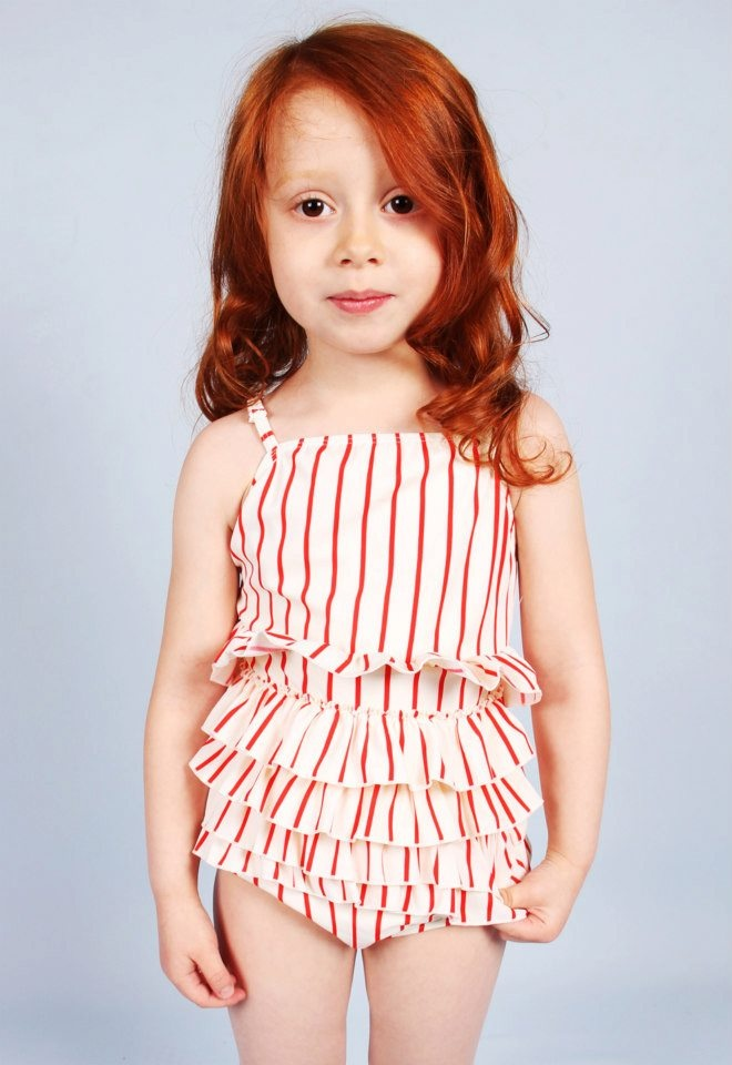 Best 300 Red Hair Brown Eyes Community Images On