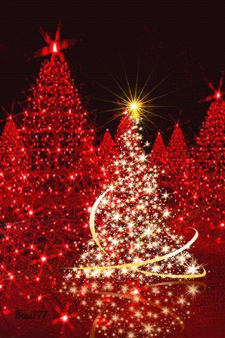 GIFS HERMOSOS: poupurri de cosas navideñas encontradas en la web