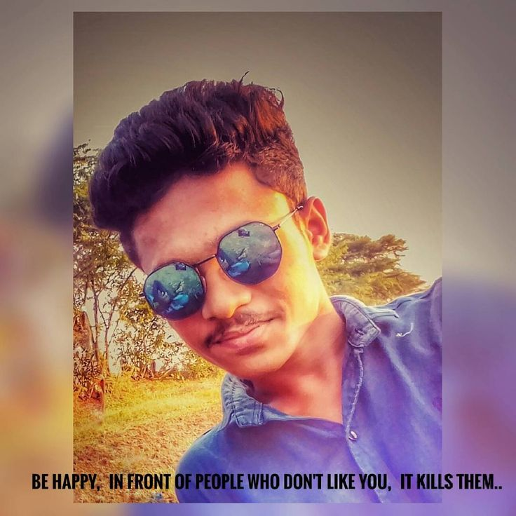 #stunner#rider#riderstrong#Friends#friendship#eyecandy #engineer #footballmom #sexy #dosti#darshan_the_king_of_inkheart_#love#lovers#Friends#dosti#quotes#rideordie#lovequotes#riderstrong#friendship#motivationalquotes#motivation#motivationmonday#buildings