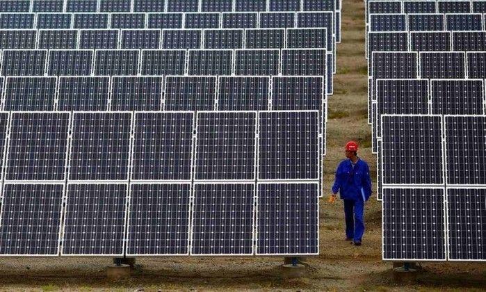 Novo equipamento promete maior eficiência energética por 20% do preço atual