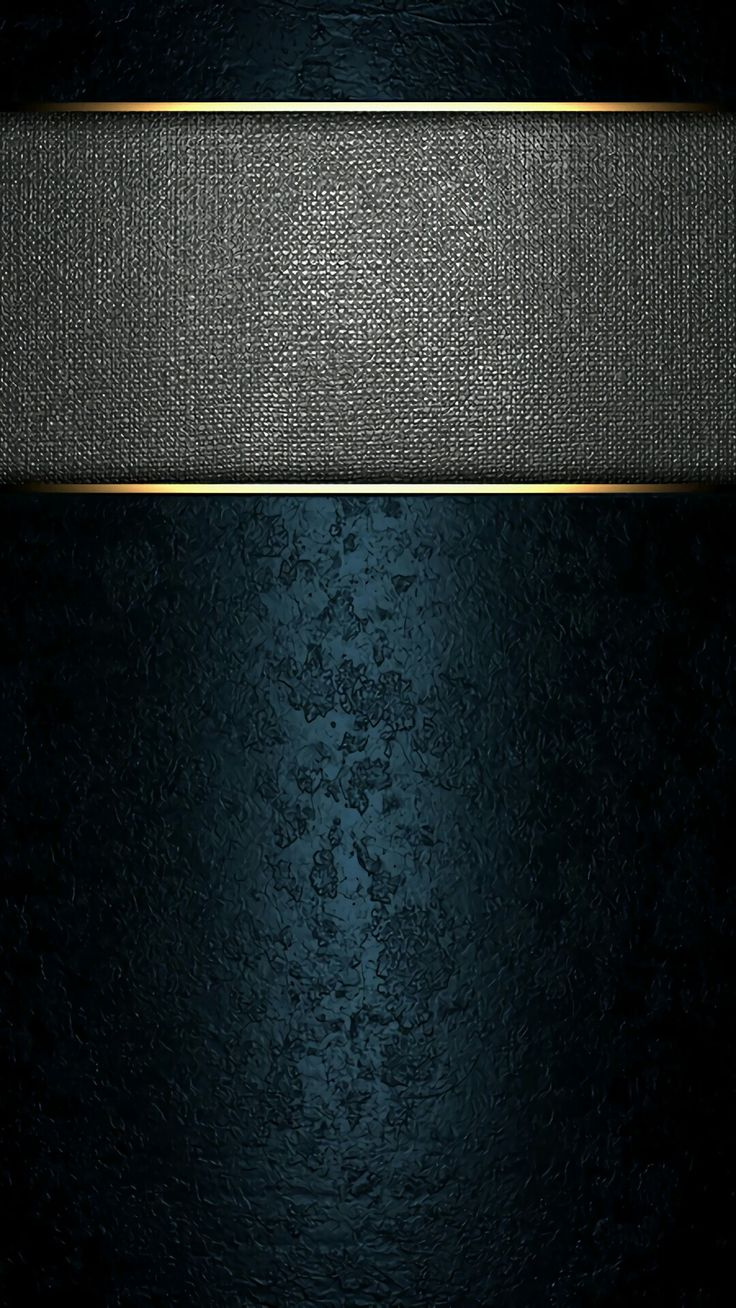 Top Wallpaper Home Screen Minimalist - 72d1cfa92428a4a84aeae601eb94dc98--phone-wallpapers-minimal  HD_94434.jpg
