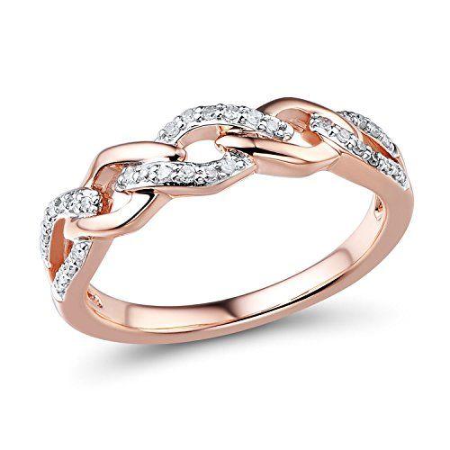10 best Diamond Wedding Bands images on Pinterest Diamond wedding