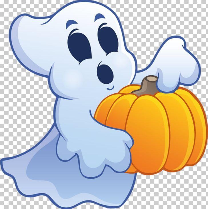 Ghost Png Ghost Halloween Drawings Halloween Ghosts Halloween Clips