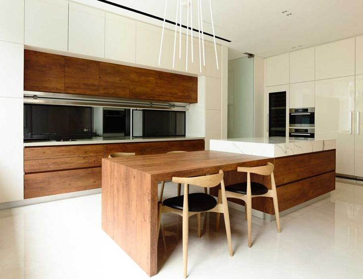Kitchen Island Singapore 386 best id - kitchen | bar | island images on pinterest | kitchen