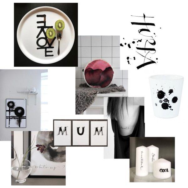 Tips för mors dag. Mothers day. ylvaskarp.se