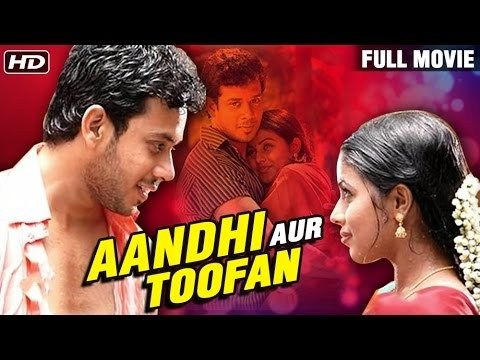 Watch free movies on https://free123movies.net/ Watch AANDHI AUR TOOFAN (2017) New Full Hindi Dubbed Movie | Bharath | South Indian Movies Dubbed In Hindi https://free123movies.net/watch-aandhi-aur-toofan-2017-new-full-hindi-dubbed-movie-bharath-south-indian-movies-dubbed-in-hindi/ Via  https://free123movies.net