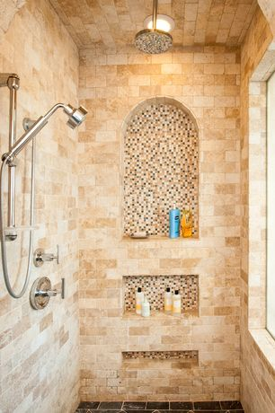 View this Great Mediterranean Master Bathroom with Rain Shower Head by  Neal A  Pann. Best 25  Mediterranean bathroom ideas on Pinterest   Mediterranean