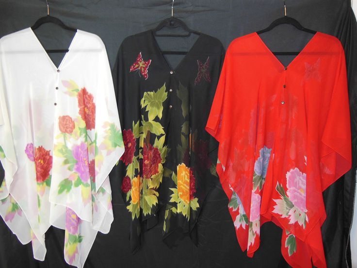 BNNT PLUS SIZE KAFTANS!! JUST ARRIVED!! FITS UP TO SIZE 26!! ONLY $9 EACH!!