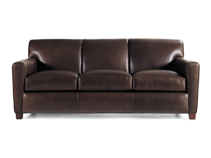 Shop For Hancock And Moore Restoration Sofa, 4275, And Other Living Room  Sofas At Ennis Fine Furniture In Boise, ID, Reno, NV, Spokane, WA, Richlanu2026