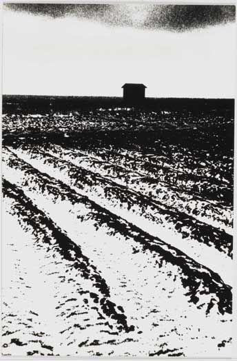 Ichiro Kojima | 小島 一郎, Shimokita, around 1961