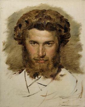 vasnetsov viktor mikhaylovich
