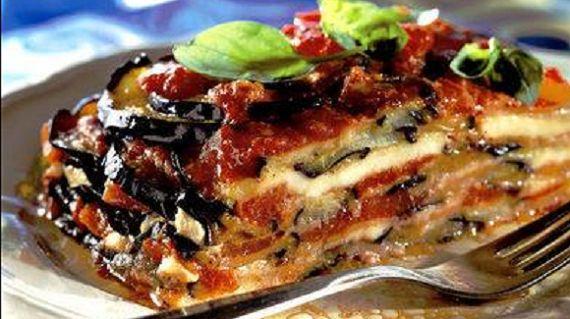 parmigiana-di-melanzane-speciale-la-ricetta.png (570×319)