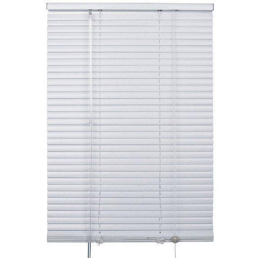 store_venitien_aluminium__blanc_blanc_n_0__l_100_x_h_250_cm