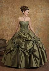 The 40 best images about Prom on Pinterest | Updo, Corsets and ...