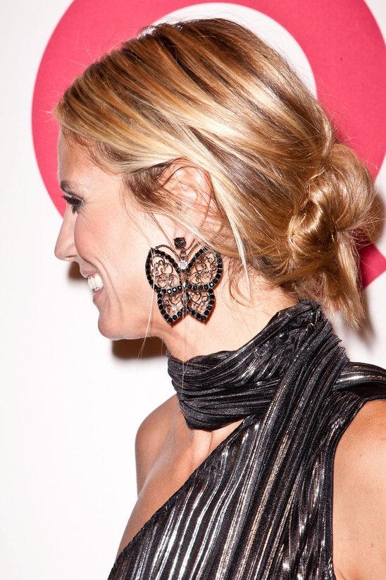 24 best Celebrity Jewellery Mood Board images on Pinterest