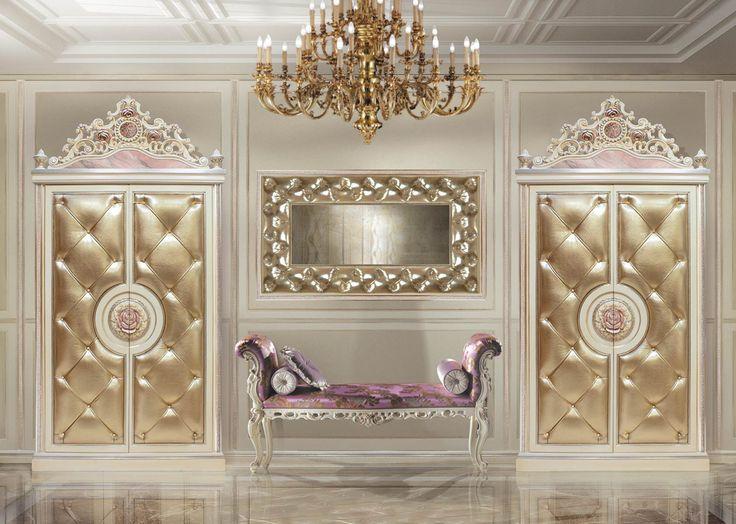 http://luxury403.tumblr.com/ ♛